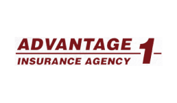 Advantage_1_Insurance_Agency_-_258x150_-_WS_2021.png