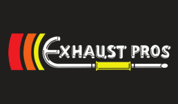 Exhaust_Pros_-_258x150_-_WS_2021.png
