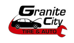 Granite_City_Tire_n_Auto_-_258x150_-_WS_2021.png