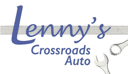 Lennys_Crossroads_Auto_-_258x150_-_WS_2021.png