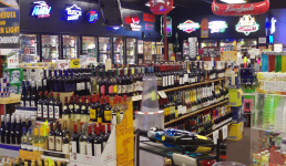 The_Liquor_Shoppe_on_25th_-_258x150_-_WS_2021.png