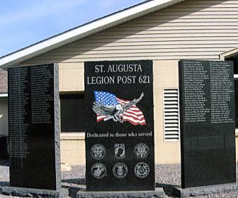 St_Augusta_American_Legion_-_006