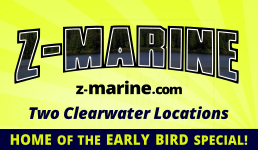 Z-Marine